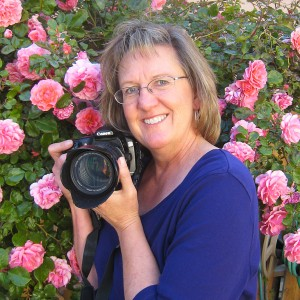 Sue Craft - Antelope Valley Photographer